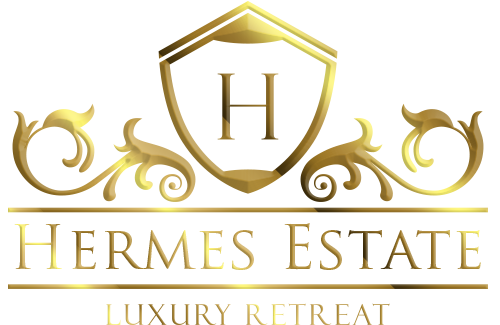 Discover Hermes Estate | Luxury hotel 5-star | Australia