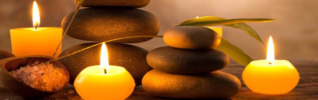 Indulge in a remedial massage or relaxing massage. Aromatherapy massage can be very beneficial.
