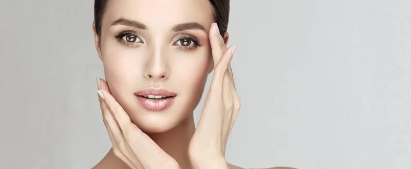 clear skin repair, skin spa, detox acne