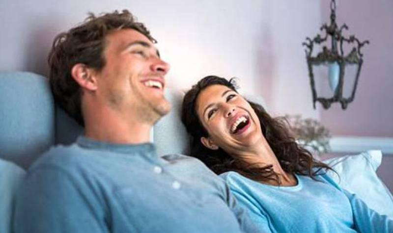 Hermes Estate couples retreat, relationship refresh