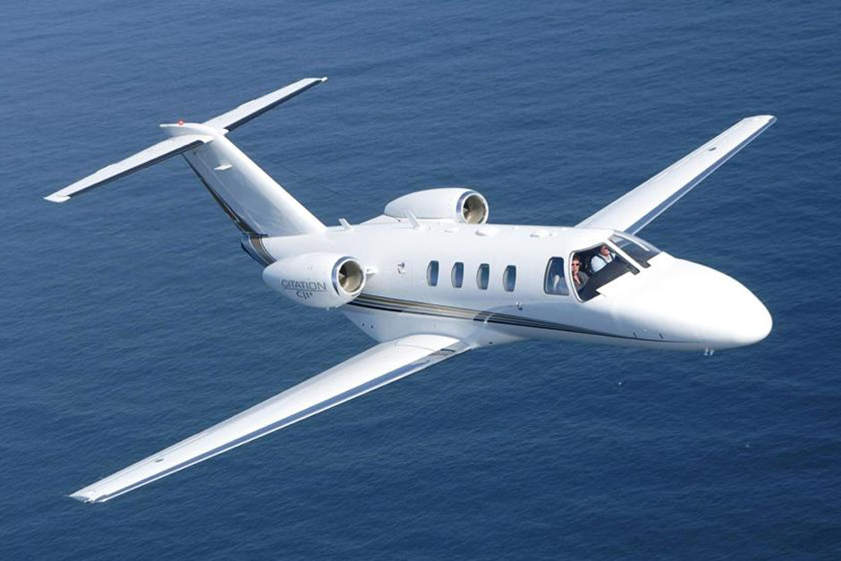 Private airstrip and helicopter arrival, be chaufferued to Hermes Estate Villa